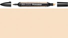 W&N ProMarker O729-Blush