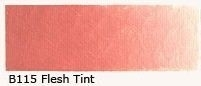 B-115 Flesh tint 40 ml