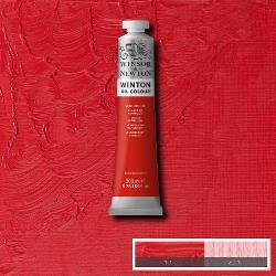 Winton 682 Vermilion Hue  200 ml