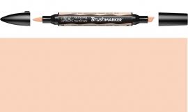 W&N Brushmarker 0518-Dusky pink