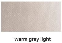 Ara 150 ml -warm grey light A361