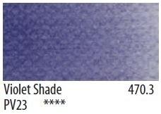 Panpastel Violet Shade 470.3