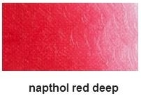 Ara 150 ml - napthol red deep B177