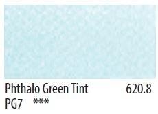 Panpastel Phthalo Green Tint 620.8