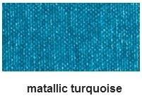 Ara 150ml -M.turquoise M600