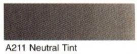 A211-Neutral tint