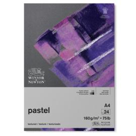 Winsor & Newton PastelPapier -Grijstinten  A4