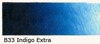 B-33 Indigo extra 40ml