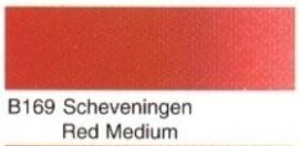 B169-Sch. red medium