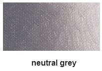 Ara 150 ml -neutral grey A362