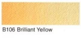 B106-Brilliant yellow