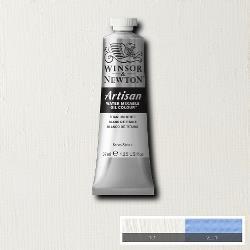 Artisan 37 ml - 644 - Titaan wit