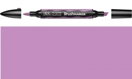 W&N Brushmarker V746-Wild orchid