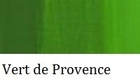 AC-44 Provence Groen acryl 200ml