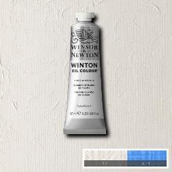Winton 242 Flake White Hue 37 ml