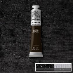 Winton  331 Ivory Black 200 ml