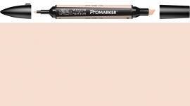 W&N ProMarker Y129-Satin