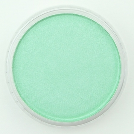 PanPastel 956.5 Pearlescent Green