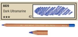 42-Pastelpotlood D. ultamarine