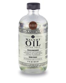 Chelsea Walnut oil 59 ml
