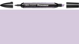 W&N ProMarker V518-Lavender