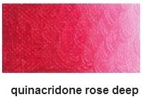 Ara 150 ml - quinacridone rose deep D29