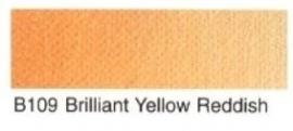 B109-Brilliant yellow reddish