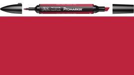 W&N ProMarker R565-Poppy