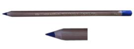 140-Pastelpotlood sapphire blue