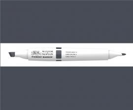 W&N Pigment marker Toner grey 5 - 136