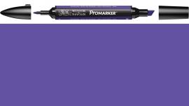 W&N ProMarker V464-Prussian