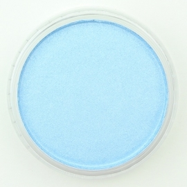 PanPastel 955.5 Pearlescent Blue