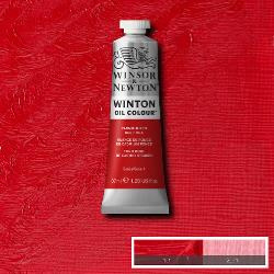 Winton  098 Cadmium Red Deep Hue 37 ml