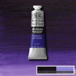 Artisan 37 ml - 229- Dioxazine Purple