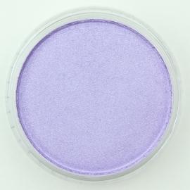 PanPastel 954.5 Pearlescent Violet
