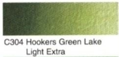 C304-hookers green lake light ext.