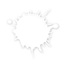 Liquitex Acrylic ink TITANIUM WHITE