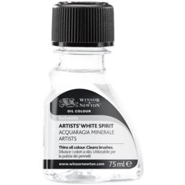 Winsor & Newton Artist White Spirit 75 ml