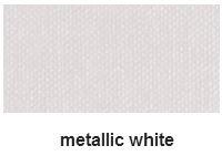 Ara 150ml -M. white M630