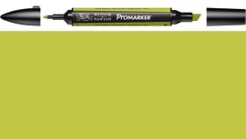 W&N ProMarker Y635-Pear green