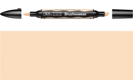 W&N Brushmarker 0729-Blush