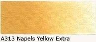 A-313 Naples yellow extra 40ml