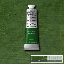 Winton  459 Oxide of Chromium 37 ml