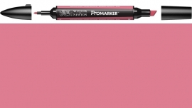W&N ProMarker R346-Antique pink