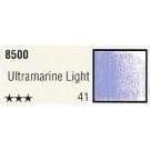 Pastelkrijt los nr. 41- Ultramarine light