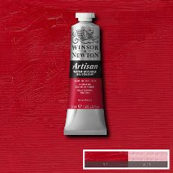Artisan 37 ml -104- Cadmium Red Dark S.2