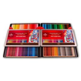 Koh-I-Noor Polycolor Kleurpotloden 144 stuks