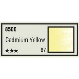 Pastelkrijt los nr. 87 -Cadmium Yellow