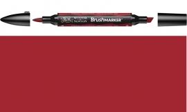 W&N Brushmarker R735-Firebrick