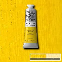 Winton  149 Chrome Yellow Hue 37 ml